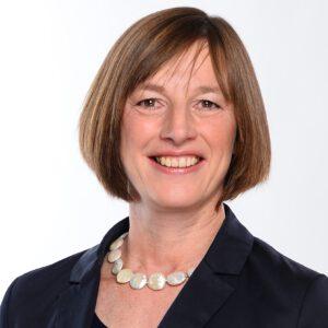 Silvia Dehne