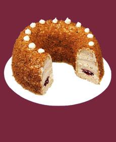 Frankfurter-Torte