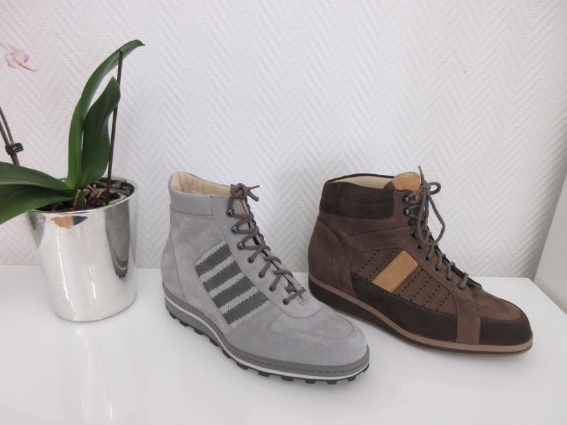 整形靴Sport