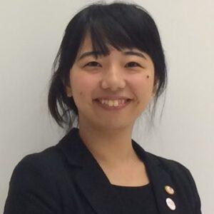 Kawano_Yuki