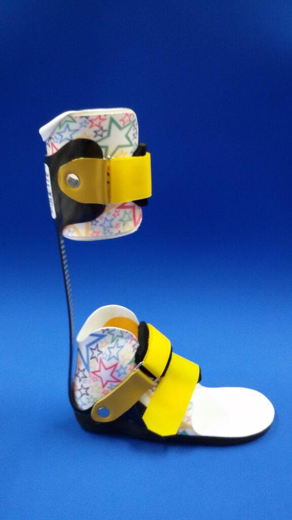 義肢装具6