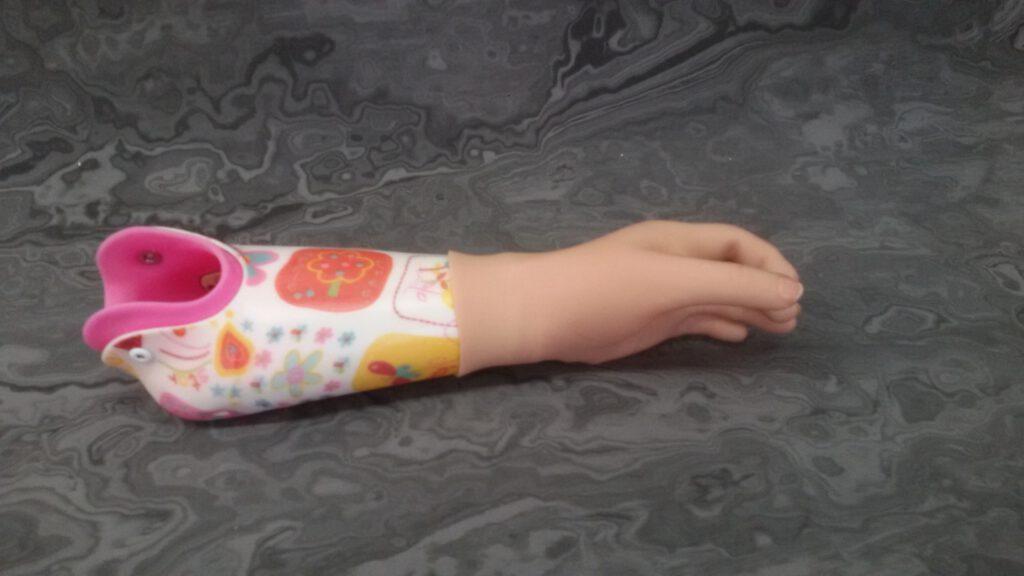 義肢装具3